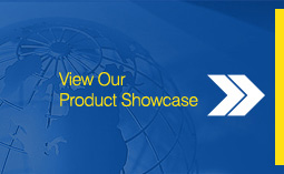 View our product showcase